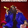 BigRussianBoss