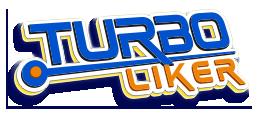 ������ �� ��������� ����� turboliker � ��������
