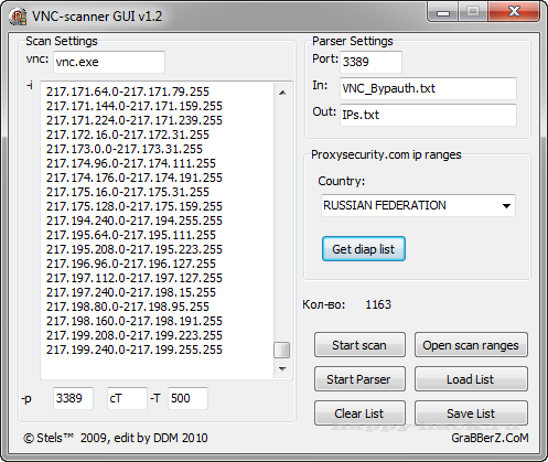 Vnc-Saccaner GUI V1 1327051588_vnc