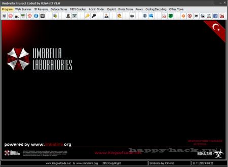 happy-hack.ru/uploads/posts/2012-11/thumbs/1354217847_n037pkip.png