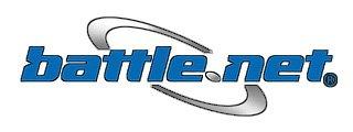 1368731060_battle-net.jpg