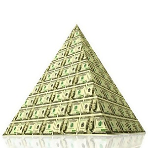 Основатель финансовой пирамиды осужден на 9 лет