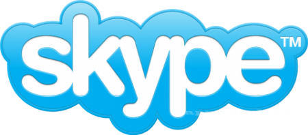 Skype Brute/Checker v5.0 by Insendio