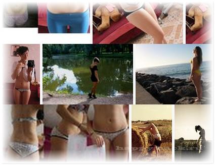 Как посмотреть скрытые фотографии вконтакте?