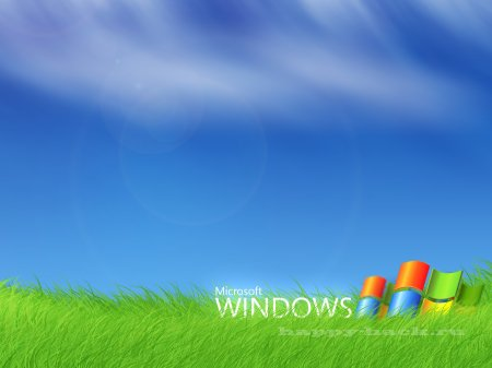 happy-hack.ru/uploads/posts/2014-05/thumbs/1399812541_computers_windows_vista_windows_vista_-_green_grass_011326_.jpg