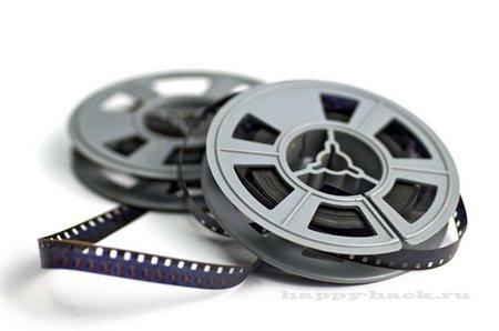 Заработок на показе порно фильмов