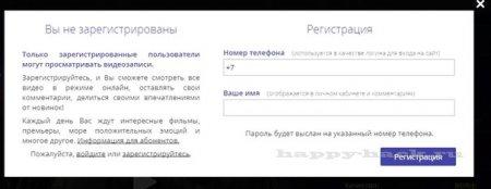 1420728680_3.jpg