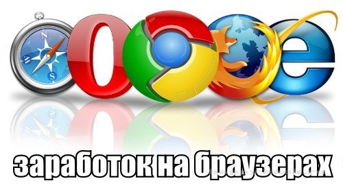 http://happy-hack.ru/uploads/posts/2015-03/1426328365_roflbot-1.jpg