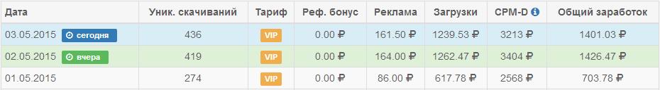 http://happy-hack.ru/uploads/posts/2015-05/1432514548_2.png