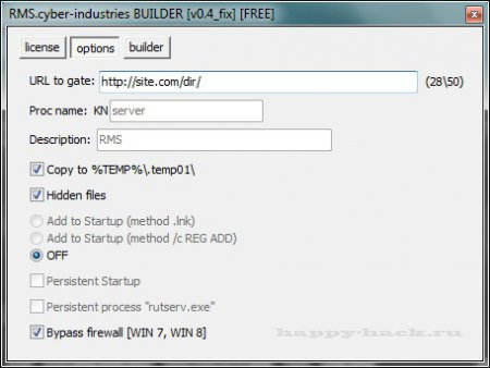 RMS.cyber-industries BUILDER [v0.4]